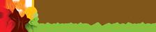 https://heritageprinting.com/blog/wp-content/uploads/2013/11/HPG_logo_3_13_12.png