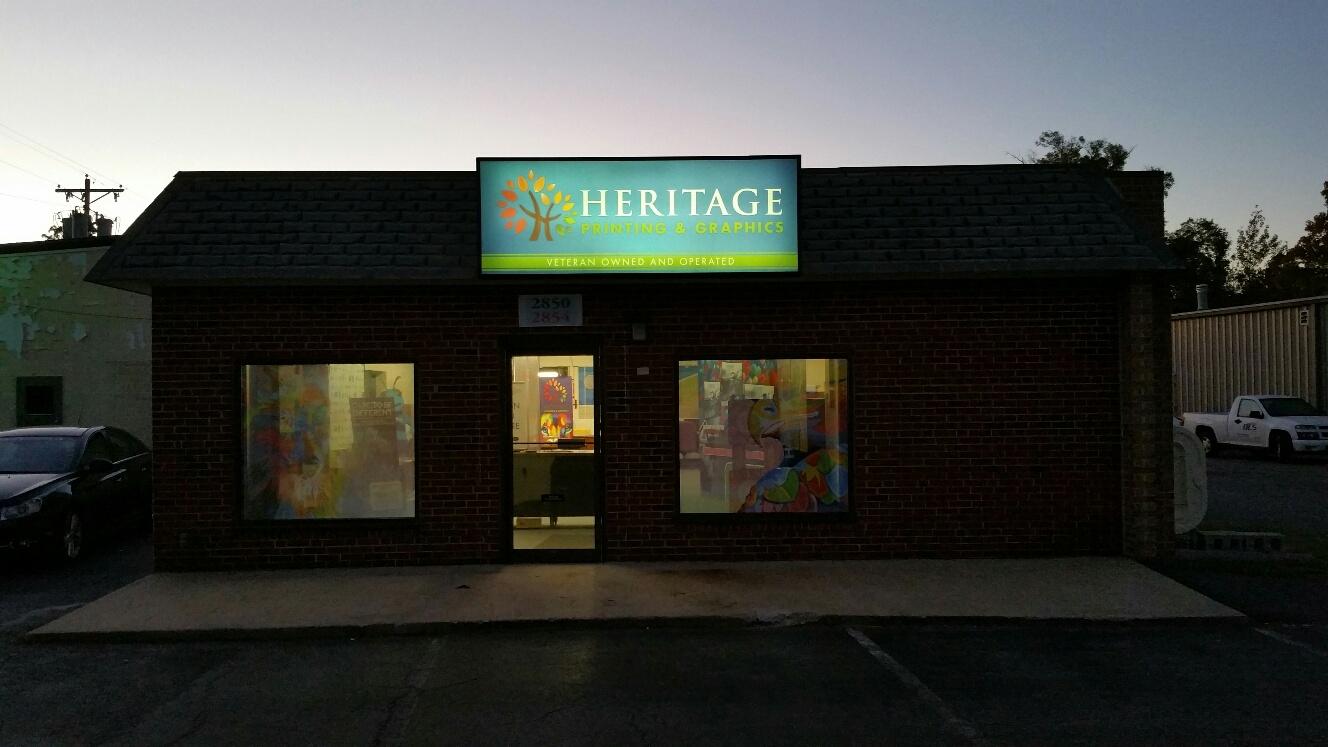 https://heritageprinting.com/blog/wp-content/uploads/20151021_070314_001_resized.jpg