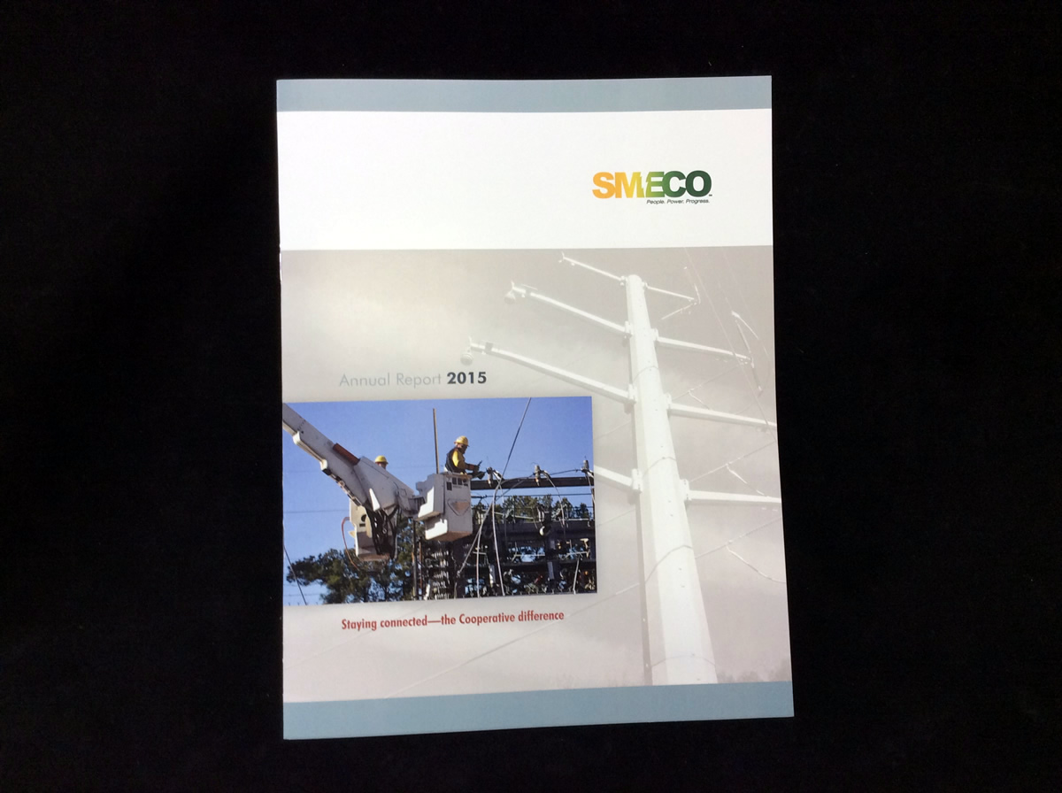 https://heritageprinting.com/blog/wp-content/uploads/Annual-Report-02.jpg