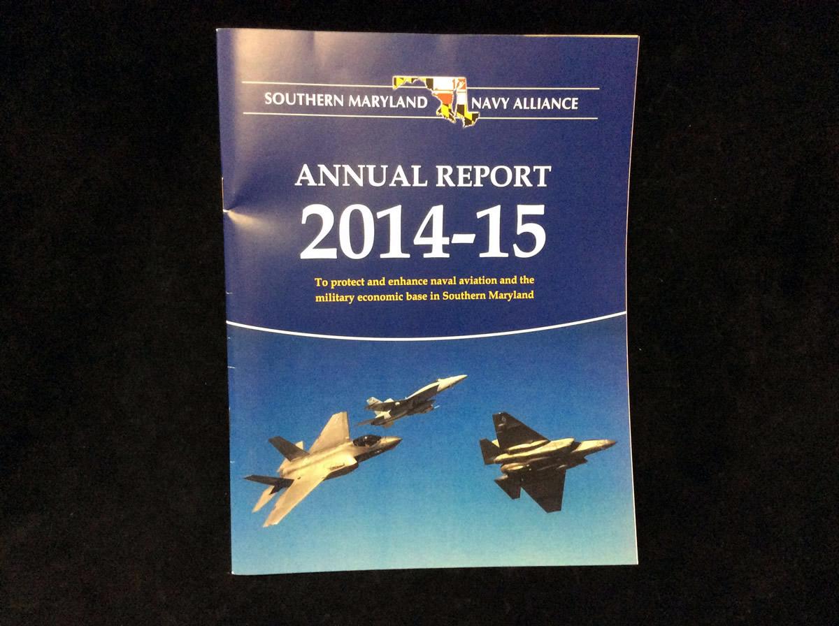 https://heritageprinting.com/blog/wp-content/uploads/Annual-Report-03.jpg
