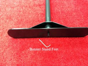 Banner-Stand-Feet