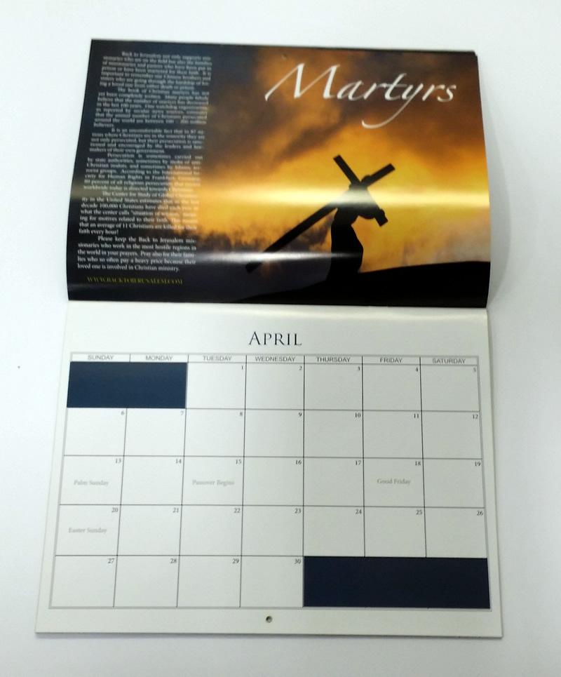 https://heritageprinting.com/blog/wp-content/uploads/Calendar-Printing-02.jpg