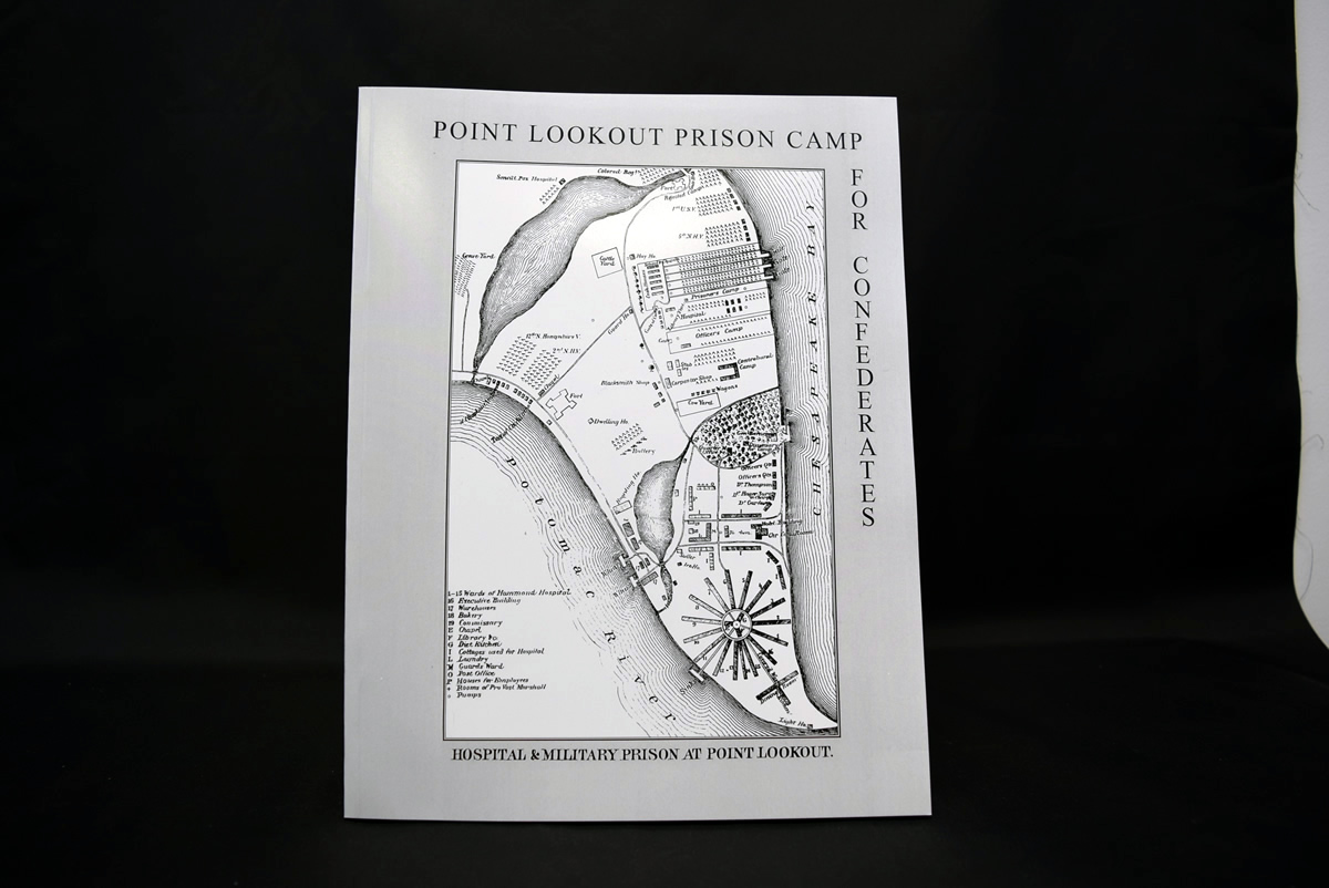 https://heritageprinting.com/blog/wp-content/uploads/DSC_0069.jpg