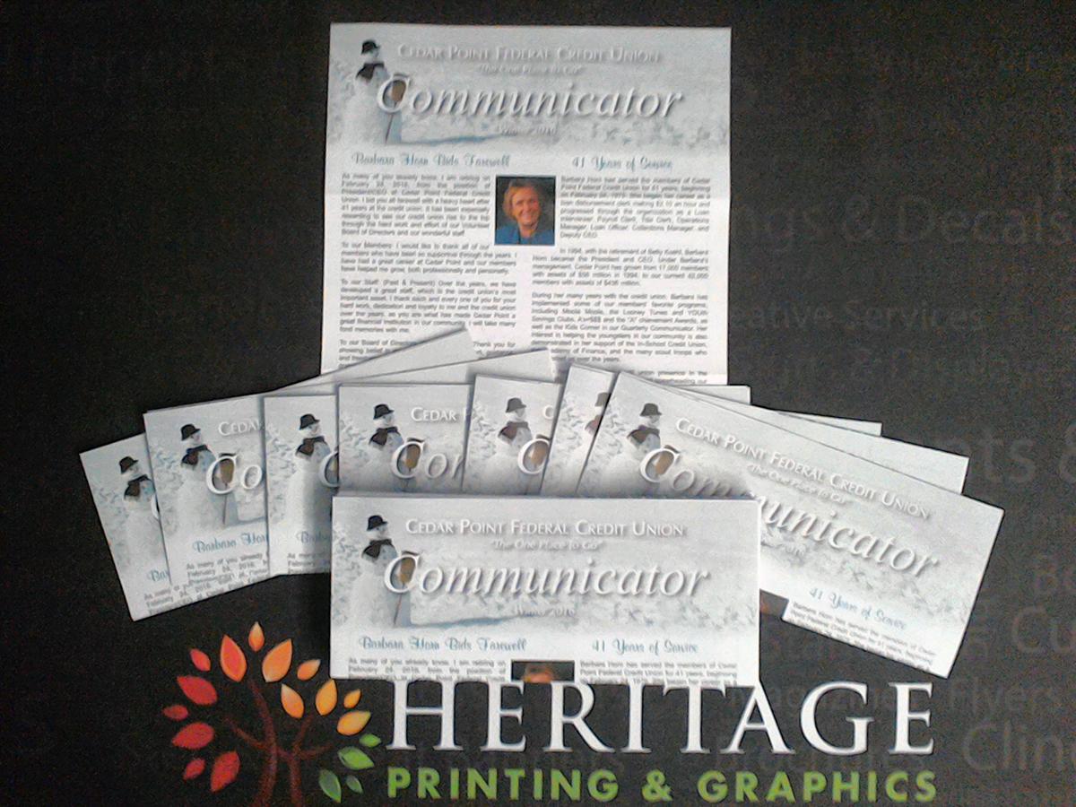 https://heritageprinting.com/blog/wp-content/uploads/Direct-Mail-12.jpg
