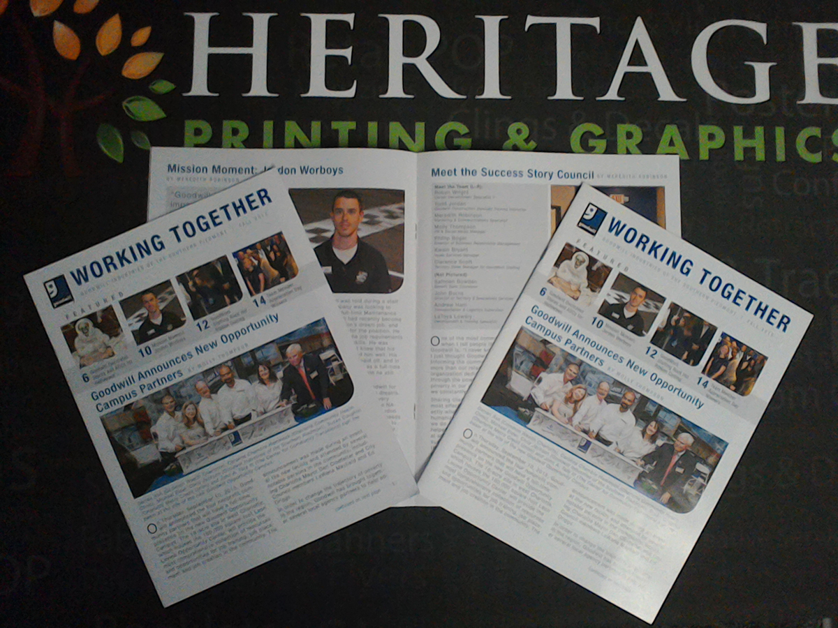 https://heritageprinting.com/blog/wp-content/uploads/Direct-Mail-14.jpg