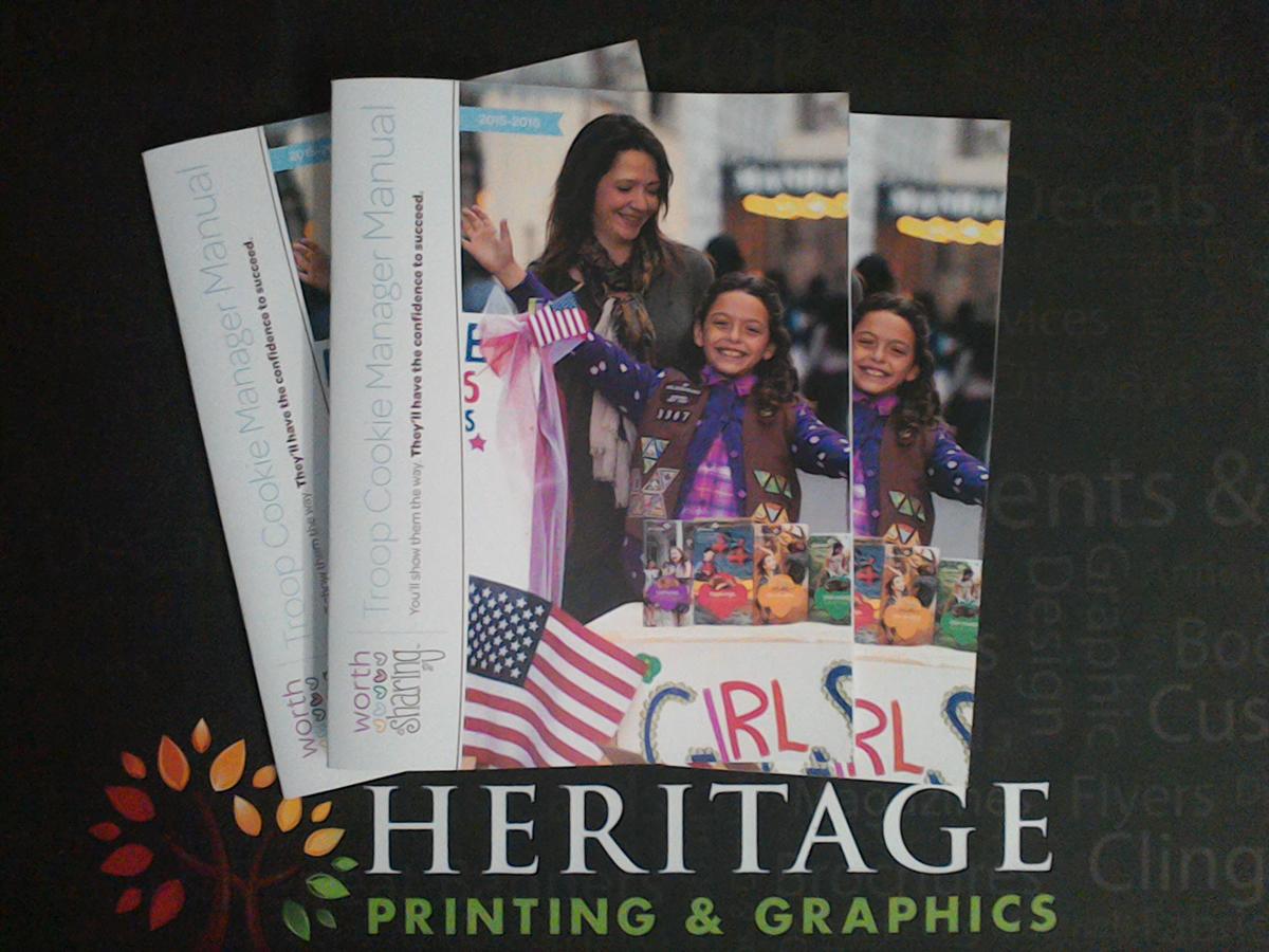 https://heritageprinting.com/blog/wp-content/uploads/Direct-Mail-15.jpg