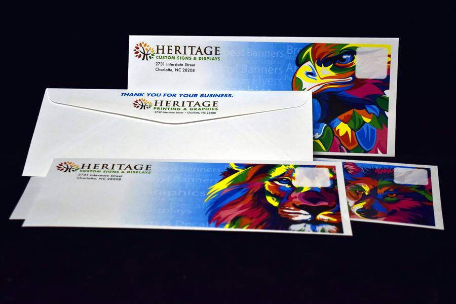 https://heritageprinting.com/blog/wp-content/uploads/Direct-Mail-Envelopes.jpg