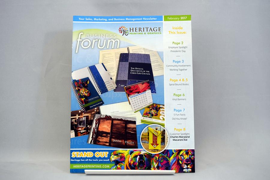 https://heritageprinting.com/blog/wp-content/uploads/Direct-Mail-Newsletter.jpg