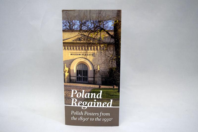 https://heritageprinting.com/blog/wp-content/uploads/Embassy-Printing-06.jpg