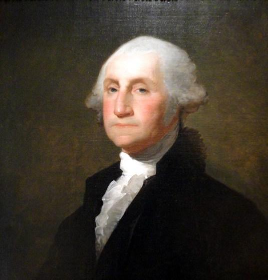 https://heritageprinting.com/blog/wp-content/uploads/George_Washington.jpg