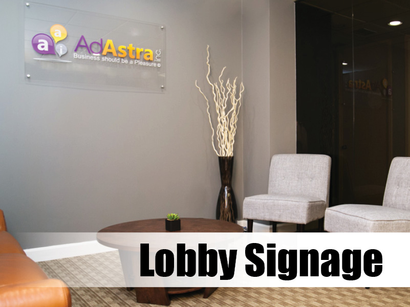 https://heritageprinting.com/blog/wp-content/uploads/Lobby-Signs.jpg