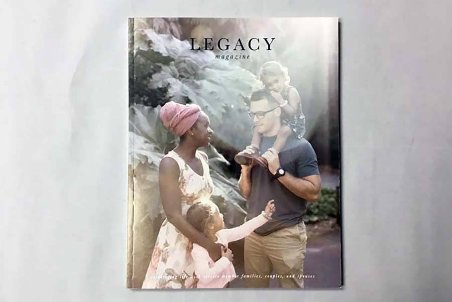 https://heritageprinting.com/blog/wp-content/uploads/Magazine-Printing-5.jpg
