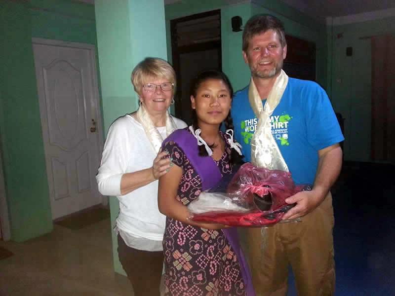 https://heritageprinting.com/blog/wp-content/uploads/Metta-Center-Orphanage.jpg