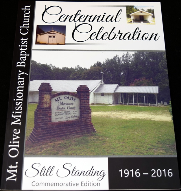 https://heritageprinting.com/blog/wp-content/uploads/Mt.-Olive-Missionary-Baptist-Church.jpg