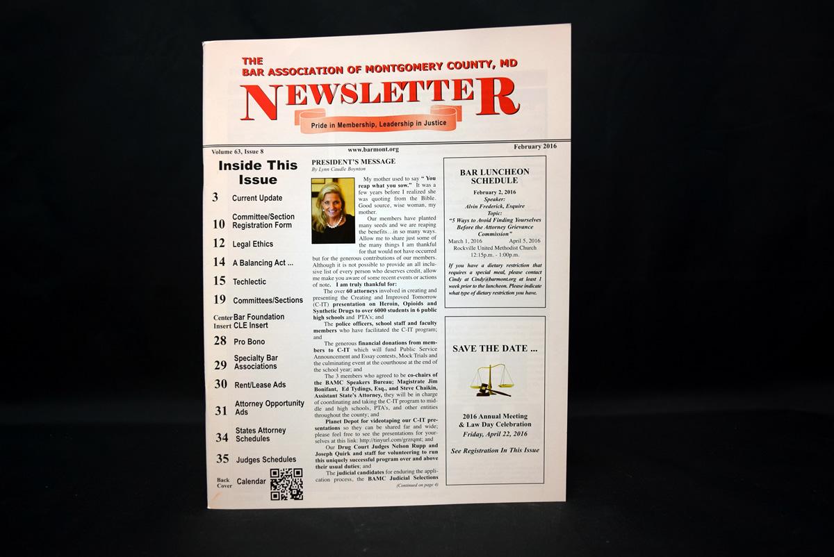 https://heritageprinting.com/blog/wp-content/uploads/Newsletters_01.jpg