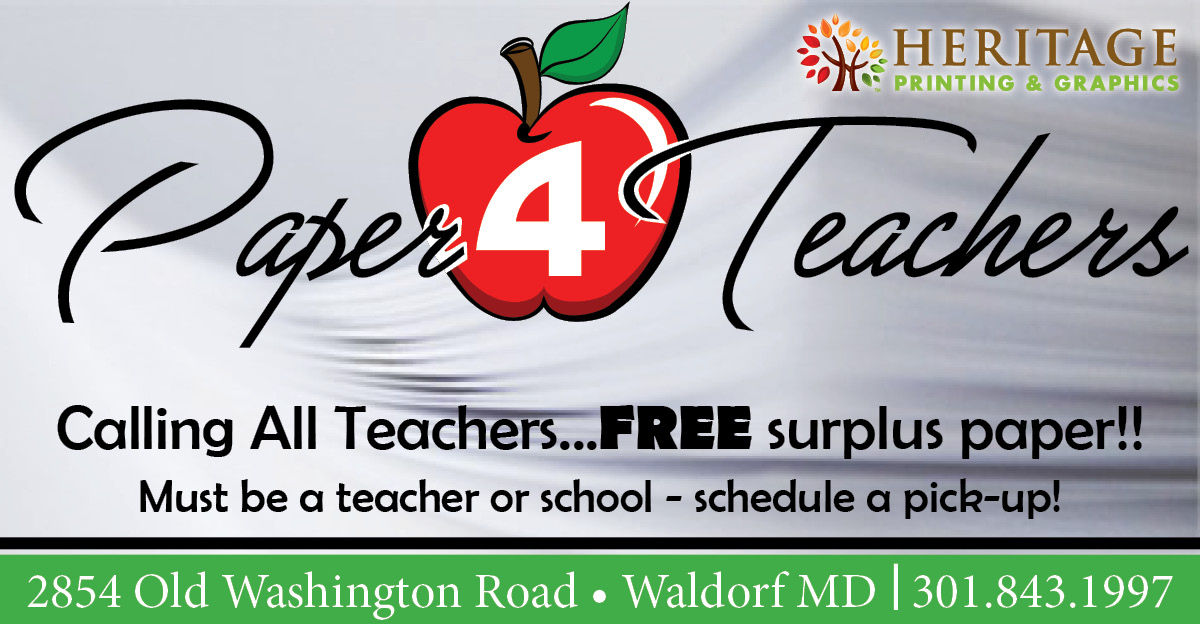 https://heritageprinting.com/blog/wp-content/uploads/Paper-4-Teachers.jpg