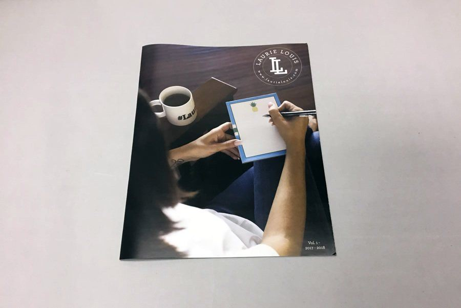 https://heritageprinting.com/blog/wp-content/uploads/Product-Catalog-1.jpg
