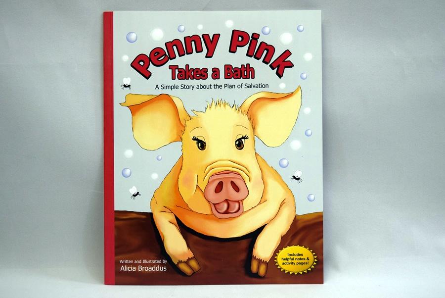 https://heritageprinting.com/blog/wp-content/uploads/Self-Published-Childrens-Book.jpg