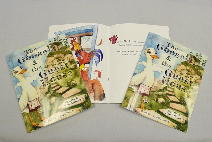 https://heritageprinting.com/blog/wp-content/uploads/Self-Published-Childrens-Books-1.jpg