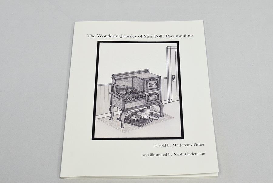 https://heritageprinting.com/blog/wp-content/uploads/Self-Published-Childrens-Books-2.jpg