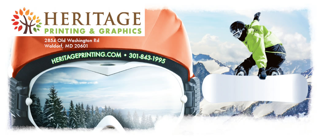 https://heritageprinting.com/blog/wp-content/uploads/Snowboard-01.jpg