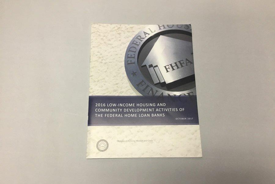 https://heritageprinting.com/blog/wp-content/uploads/Stitched-Book.jpg