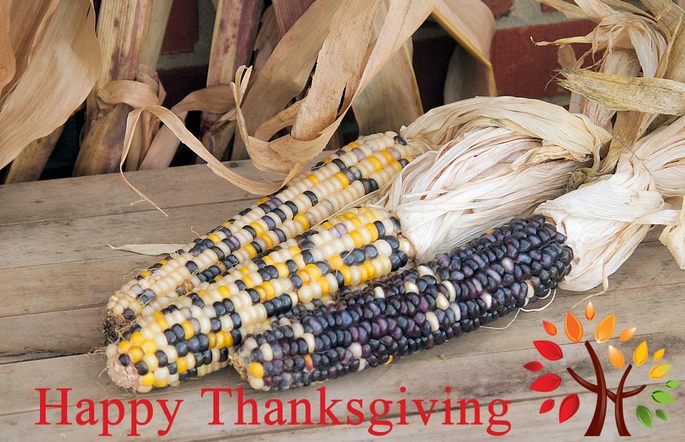 https://heritageprinting.com/blog/wp-content/uploads/Thanksgiving-1.jpg