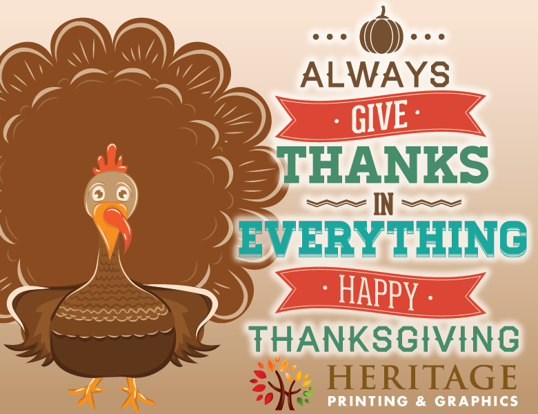 https://heritageprinting.com/blog/wp-content/uploads/Thanksgiving.jpg