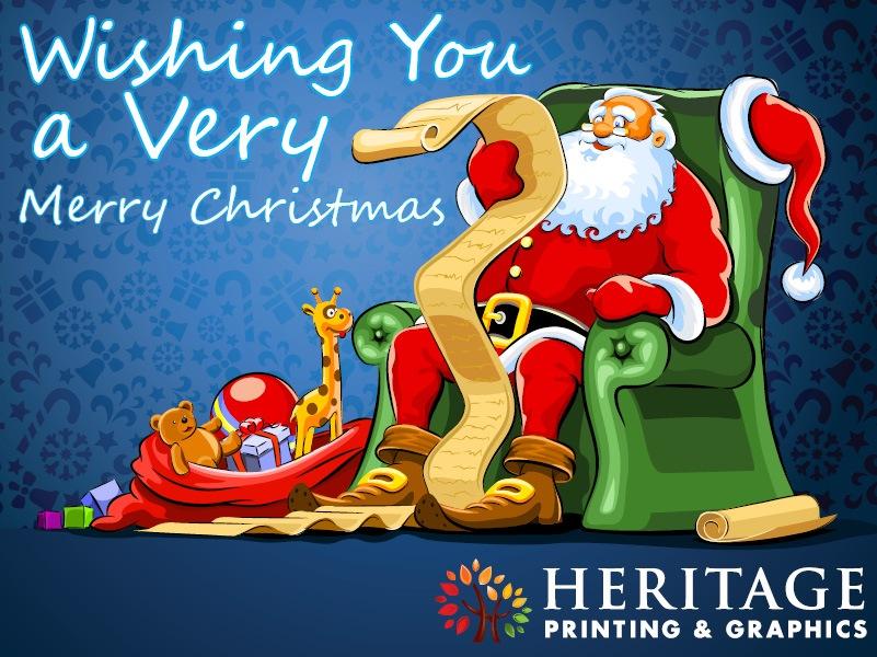 https://heritageprinting.com/blog/wp-content/uploads/christmas-4.jpg