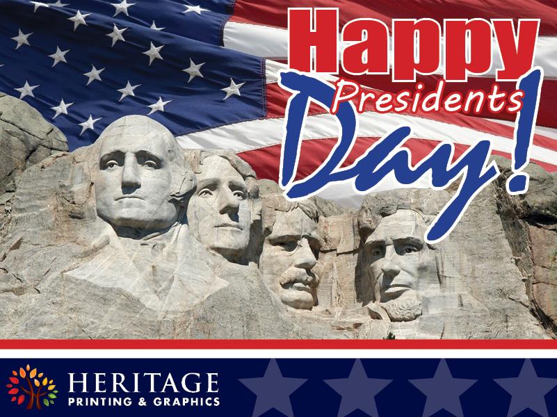 https://heritageprinting.com/blog/wp-content/uploads/presidents.jpg