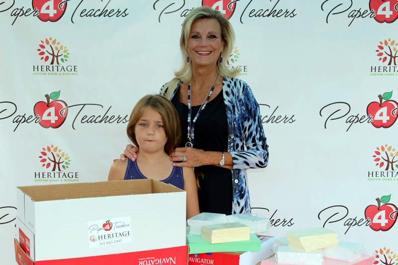 Paper 4 Teachers