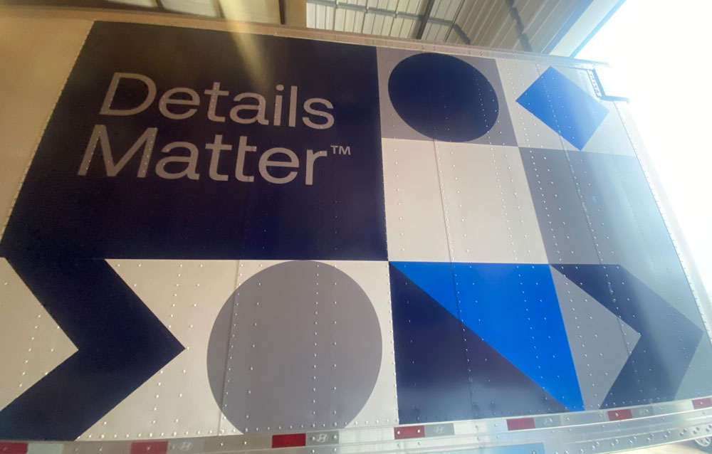 Fleet Graphics DC