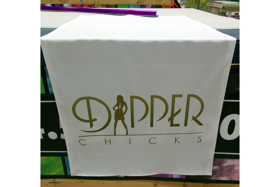 Great Deals Table Runners Dc Custom Table Throws